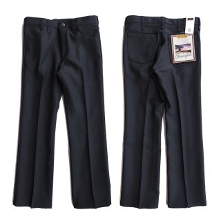 <img class='new_mark_img1' src='https://img.shop-pro.jp/img/new/icons13.gif' style='border:none;display:inline;margin:0px;padding:0px;width:auto;' />WRANCHER DRESS JEANS/WRANGLER ラングラー