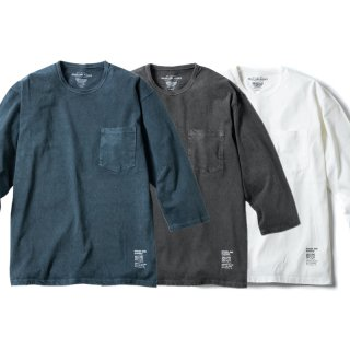 <img class='new_mark_img1' src='https://img.shop-pro.jp/img/new/icons13.gif' style='border:none;display:inline;margin:0px;padding:0px;width:auto;' />MIL QS/ROUGH AND RUGGED