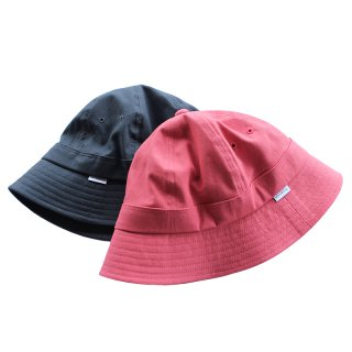<img class='new_mark_img1' src='https://img.shop-pro.jp/img/new/icons13.gif' style='border:none;display:inline;margin:0px;padding:0px;width:auto;' />Linen bell hat/edit clothing エディットクロージング