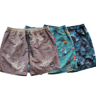 <img class='new_mark_img1' src='https://img.shop-pro.jp/img/new/icons24.gif' style='border:none;display:inline;margin:0px;padding:0px;width:auto;' />【30%OFF SALE】BOARD SHORTS/Seaing シーイング アンダーウェア