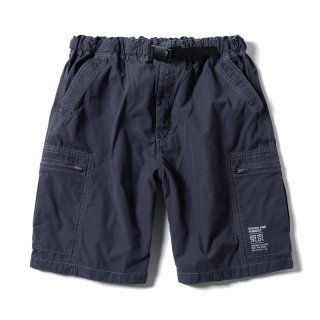 DESERT ST (NAVY)/ROUGH AND RUGGED
