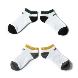 <img class='new_mark_img1' src='https://img.shop-pro.jp/img/new/icons13.gif' style='border:none;display:inline;margin:0px;padding:0px;width:auto;' />SOCKS SS/ROUGH AND RUGGED