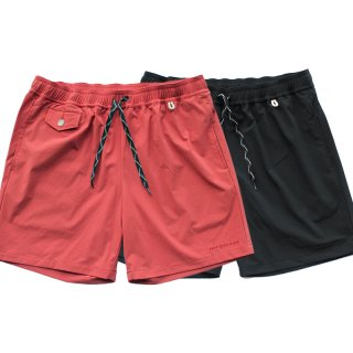 <img class='new_mark_img1' src='https://img.shop-pro.jp/img/new/icons24.gif' style='border:none;display:inline;margin:0px;padding:0px;width:auto;' />【30%OFF SALE】4way Stretch Shorts/edit clothing エディットクロージング