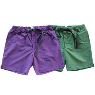 <img class='new_mark_img1' src='https://img.shop-pro.jp/img/new/icons13.gif' style='border:none;display:inline;margin:0px;padding:0px;width:auto;' />Mountain Shorts/edit clothing エディットクロージング