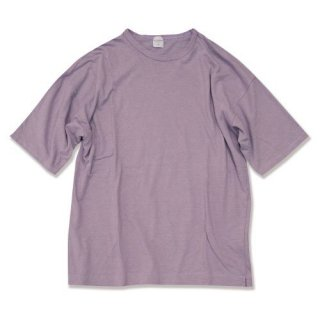 <img class='new_mark_img1' src='https://img.shop-pro.jp/img/new/icons24.gif' style='border:none;display:inline;margin:0px;padding:0px;width:auto;' />【20%OFF SALE】Linen standerd tee/edit clothing エディットクロージング