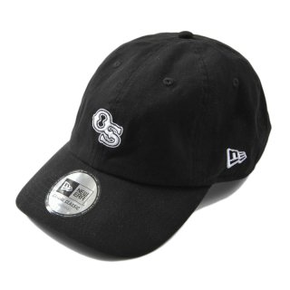 <img class='new_mark_img1' src='https://img.shop-pro.jp/img/new/icons13.gif' style='border:none;display:inline;margin:0px;padding:0px;width:auto;' />OF×NEWERA CAP/OFFSHORE オフショア