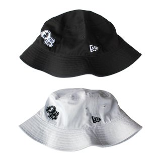 <img class='new_mark_img1' src='https://img.shop-pro.jp/img/new/icons13.gif' style='border:none;display:inline;margin:0px;padding:0px;width:auto;' />OF×NEWERA BACKET HAT/OFFSHORE オフショア