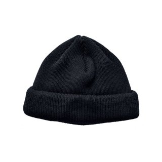 <img class='new_mark_img1' src='https://img.shop-pro.jp/img/new/icons13.gif' style='border:none;display:inline;margin:0px;padding:0px;width:auto;' />Shallow knit cap/edit clothing エディットクロージング