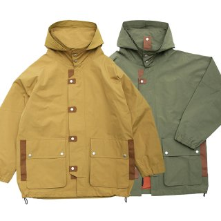 <img class='new_mark_img1' src='https://img.shop-pro.jp/img/new/icons13.gif' style='border:none;display:inline;margin:0px;padding:0px;width:auto;' />WEATHER JACKET/QUOLT クオルト