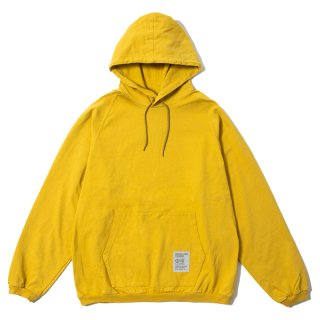 <img class='new_mark_img1' src='https://img.shop-pro.jp/img/new/icons13.gif' style='border:none;display:inline;margin:0px;padding:0px;width:auto;' />MIL HOODIE/ROUGH AND RUGGED