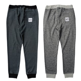 <img class='new_mark_img1' src='https://img.shop-pro.jp/img/new/icons13.gif' style='border:none;display:inline;margin:0px;padding:0px;width:auto;' />Jogger Pants/navigate ナビゲート