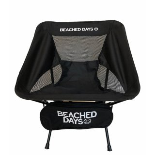 <img class='new_mark_img1' src='https://img.shop-pro.jp/img/new/icons13.gif' style='border:none;display:inline;margin:0px;padding:0px;width:auto;' />BEACHED DAYS COMPACT CHAIR/BEACHED DAYS ビーチドデイズ