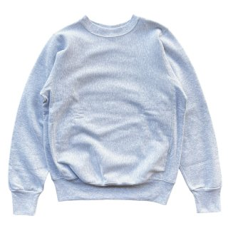 <img class='new_mark_img1' src='https://img.shop-pro.jp/img/new/icons13.gif' style='border:none;display:inline;margin:0px;padding:0px;width:auto;' />HEAVY WEIGHT CREW NECK SWEAT SHIRTS/LIFE WEAR ライフウェア