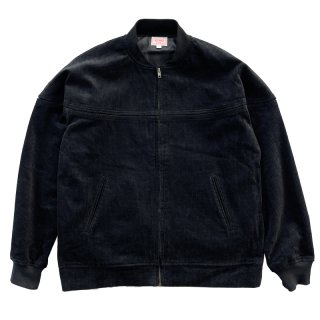 <img class='new_mark_img1' src='https://img.shop-pro.jp/img/new/icons13.gif' style='border:none;display:inline;margin:0px;padding:0px;width:auto;' />CORDUROY DERBY JACKETS/BIG MIKE ビッグマイク