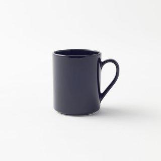 Drieasy 300ml mug ブラック<img class='new_mark_img2' src='https://img.shop-pro.jp/img/new/icons55.gif' style='border:none;display:inline;margin:0px;padding:0px;width:auto;' />