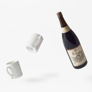 Drieasy - wine