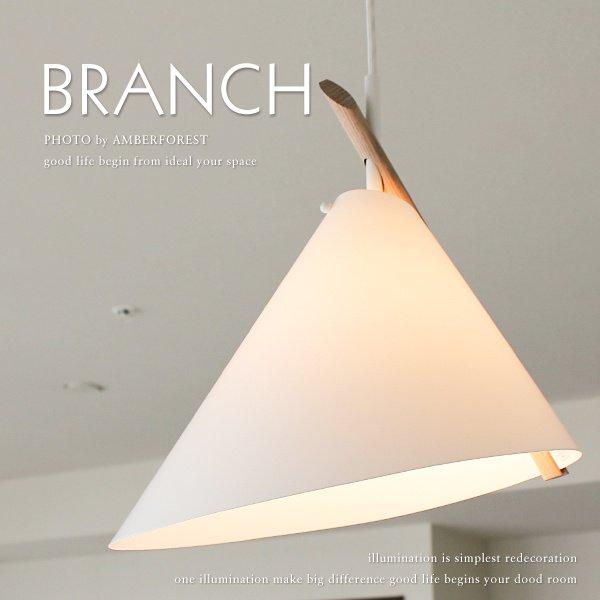 BRANCH ブランチ [DT-702] FLAMES フレイムス