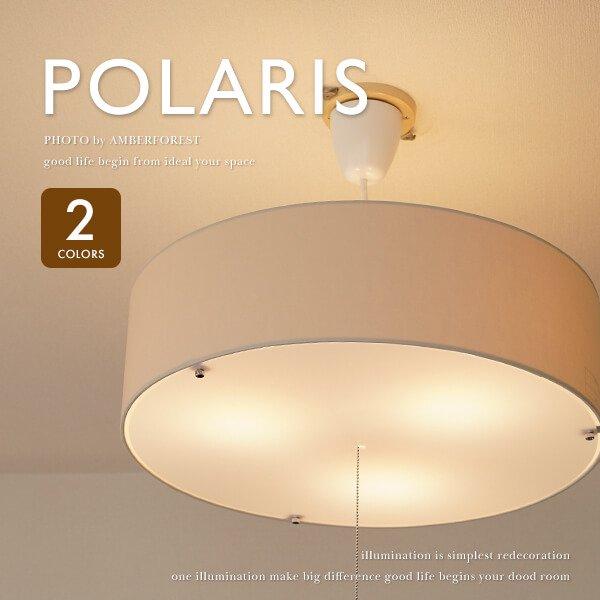POLARIS ポラリス [PC-44130 100] DOUCE DOUCE