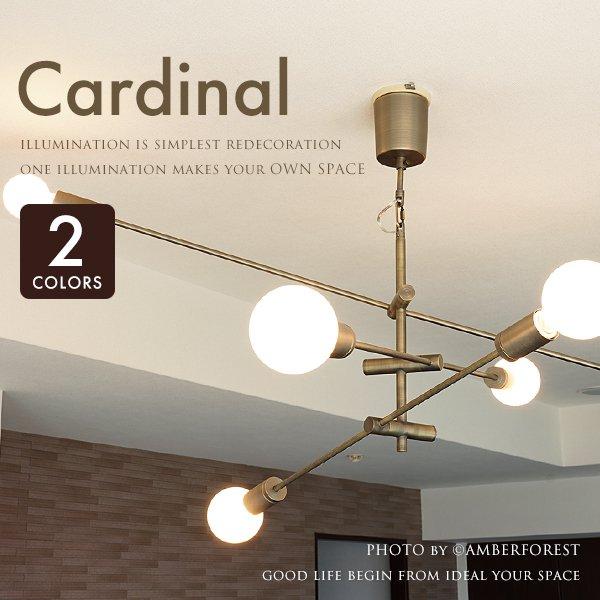 CARDINAL カーディナル DI CLASSE ディクラッセ
