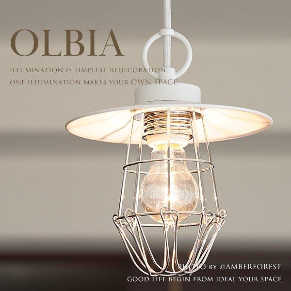 OLBIA オルビア [GLF-3484WH GLF-3484WHX] 後藤照明