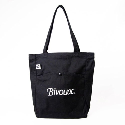 Aby PALM STROKE Aby ×BIVOUAC TOTE<img class='new_mark_img2' src='https://img.shop-pro.jp/img/new/icons14.gif' style='border:none;display:inline;margin:0px;padding:0px;width:auto;' />