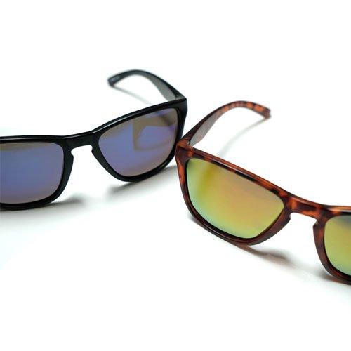 SM Spots sun glasses SALT&MUGS<img class='new_mark_img2' src='https://img.shop-pro.jp/img/new/icons14.gif' style='border:none;display:inline;margin:0px;padding:0px;width:auto;' />