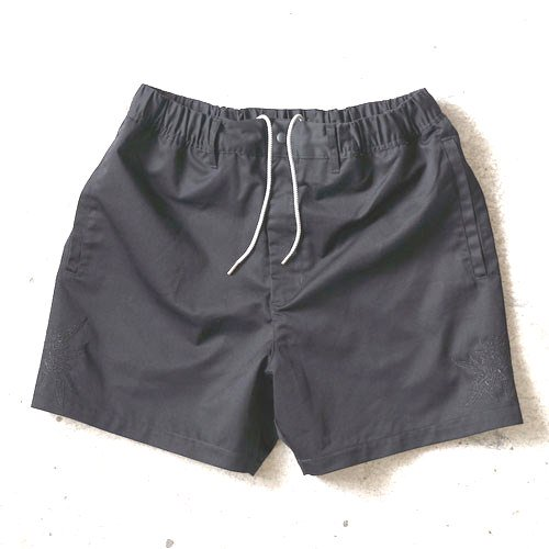 Smuggler-Shorts ANASOLULE