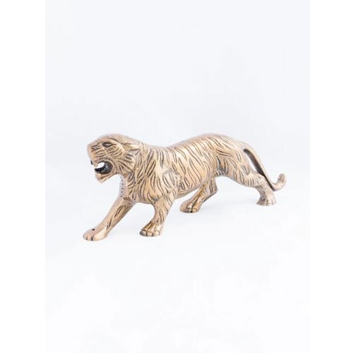 TIGER INCENSE HOLDER THRILLS<img class='new_mark_img2' src='https://img.shop-pro.jp/img/new/icons14.gif' style='border:none;display:inline;margin:0px;padding:0px;width:auto;' />