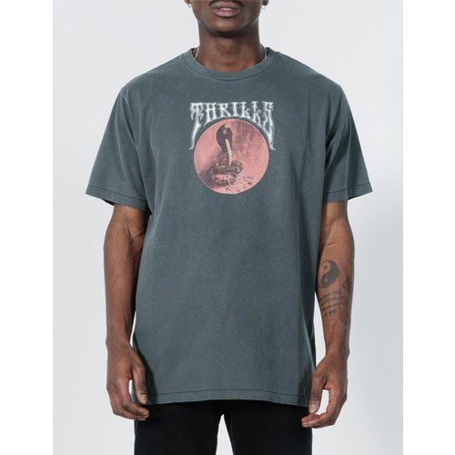 HYSTERIA MERCH FIT TE THRILLS<img class='new_mark_img2' src='https://img.shop-pro.jp/img/new/icons14.gif' style='border:none;display:inline;margin:0px;padding:0px;width:auto;' />