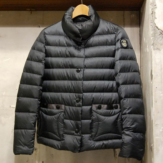 【レディース】 COLOBANTHUS QUITENSIS ZANTER   1001 Light Jacket<img class='new_mark_img2' src='https://img.shop-pro.jp/img/new/icons14.gif' style='border:none;display:inline;margin:0px;padding:0px;width:auto;' />