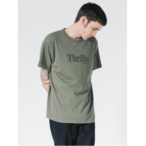 OPS BOX FIT TEE THRILLS<img class='new_mark_img2' src='https://img.shop-pro.jp/img/new/icons14.gif' style='border:none;display:inline;margin:0px;padding:0px;width:auto;' />