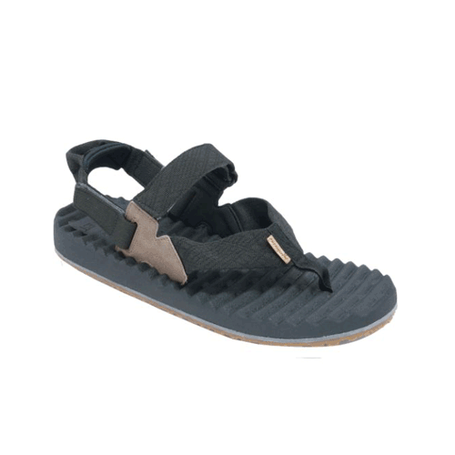 TREELINE SPORT FREEWATERS<img class='new_mark_img2' src='https://img.shop-pro.jp/img/new/icons14.gif' style='border:none;display:inline;margin:0px;padding:0px;width:auto;' />