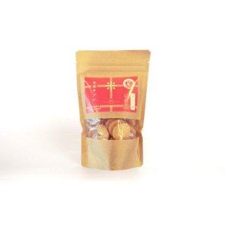 国産米粉サブレ(プレーン)大袋