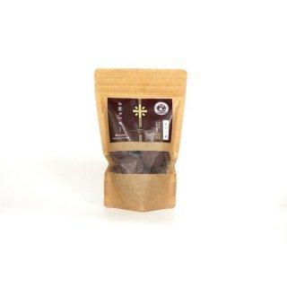 国産米粉クッキー(ココア)大袋