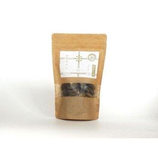 国産米粉サブレ(黒ごま)大袋