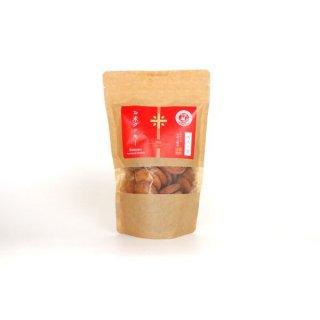 国産米粉クッキー(プレーン)大袋