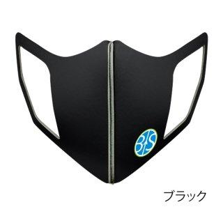 ムービングマスク(1枚入り)