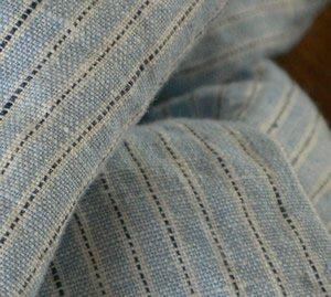 エプロン/リーノ・エ・リーナ/リトアニアリネン/麻/lino e lina 【アリシア】【画像9】
