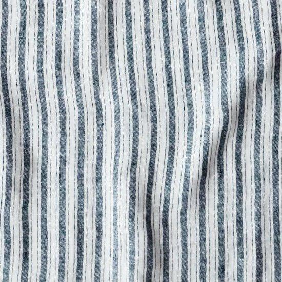 リーノ・エ・リーナ/キッチンクロス/リトアニアリネン/麻/lino e lina 【マノン】アンストン【画像2】