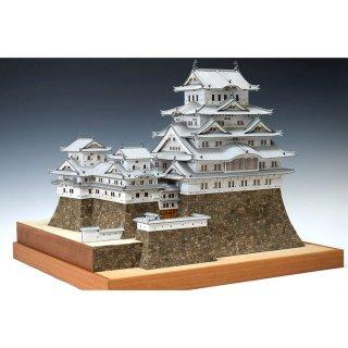 1/150 姫路城