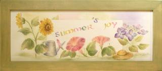 Summer's Joy