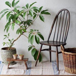 1960's ERCOL Quaker chair