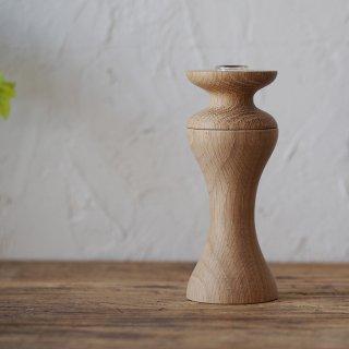 Curve Flower vase S