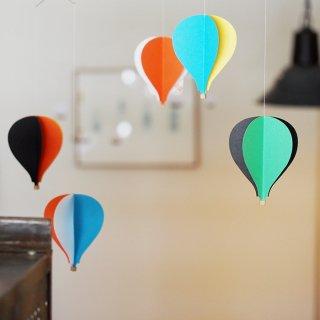 Balloon Mobile