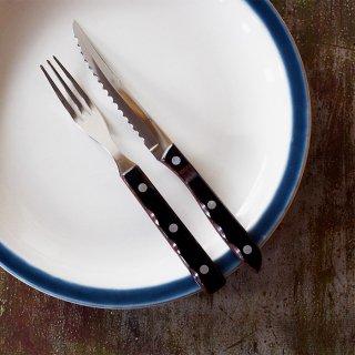 GENSE Cutlery