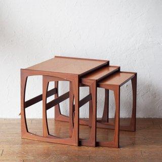 G-PLAN Nesting Table