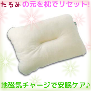 <img class='new_mark_img1' src='https://img.shop-pro.jp/img/new/icons6.gif' style='border:none;display:inline;margin:0px;padding:0px;width:auto;' />たるまんゾウの枕