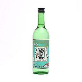 空の鶴 ライスワイン 720ml