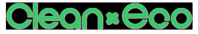 クリーンエコ |抗酸化商品など健康と環境に優しい商品を取り扱い