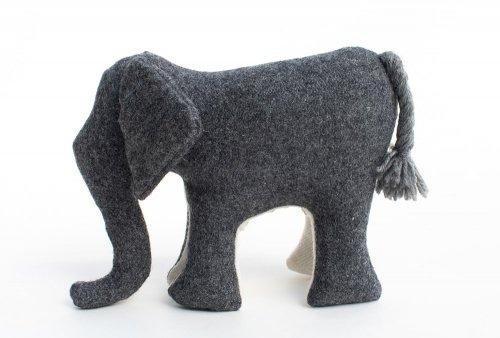 ELEPHANT -ゾウ